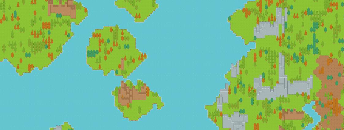 2d world generator – Moula world